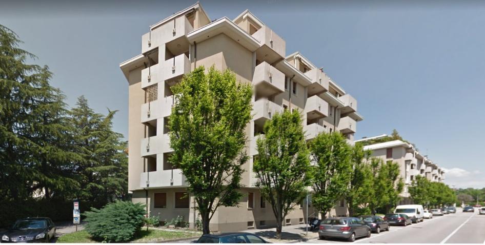 Appartamento in vendita, tre camere – Conegliano (TV)